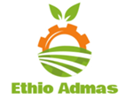 Ethio Admas Agro Industry-Ethiopia